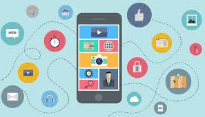 Como montar a sua loja virtual usando apenas um celular