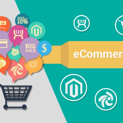 Veja algumas dicas de como abrir um e-commerce