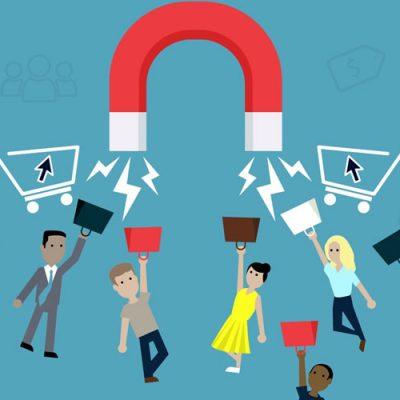 Veja 5 dicas fáceis para conseguir novos clientes para sua loja virtual