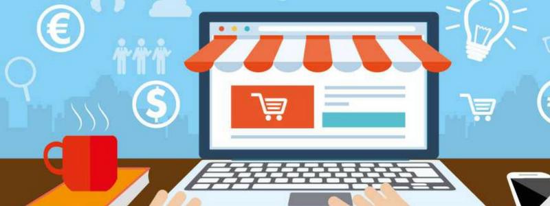 Chinelos Personalizados - Como Montar seu Negócio Online (Foto: internet)