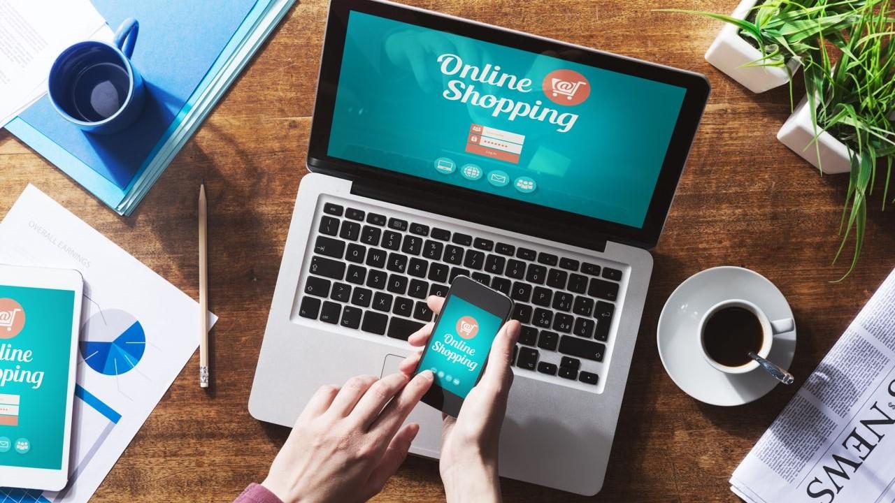 Chinelos Personalizados – Como Montar seu Negócio Online