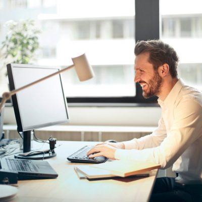 4 dicas para maximizar o valor do seu negócio online