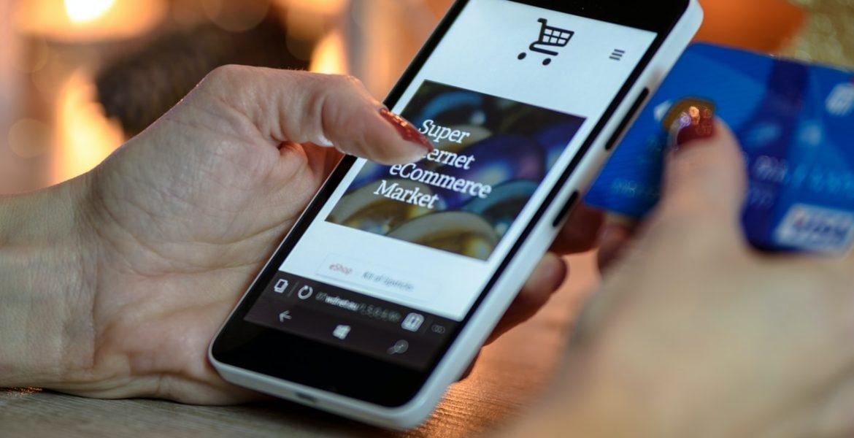 3 maneiras de obter produtos para sua loja online (Foto de PhotoMIX Company no Pexels)