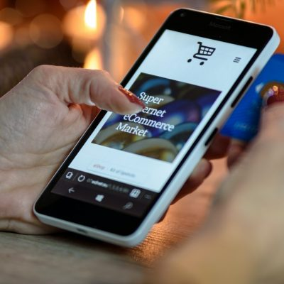 3 maneiras de obter produtos para sua loja online