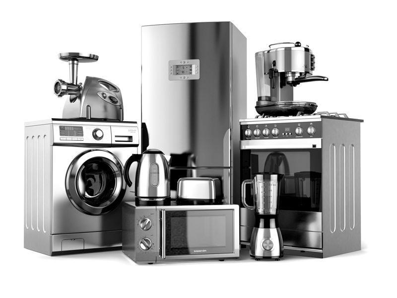 Estratégia de marketing para marca de eletrodomésticos (foto: internet)