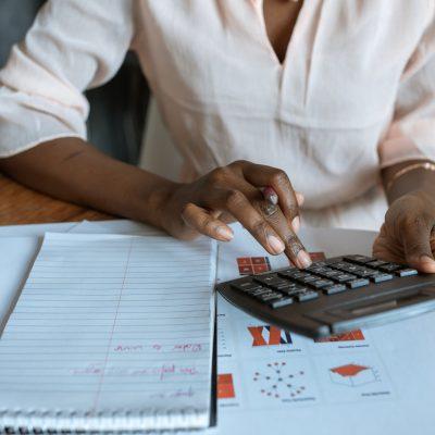 Dicas para as finanças do seu negócio para fechar bem o ano