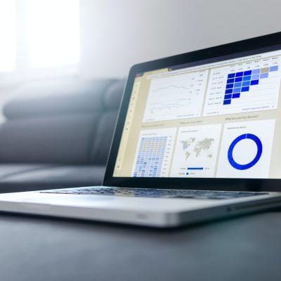 4 melhores dicas sobre como desenvolver um comércio eletrônico de sucesso