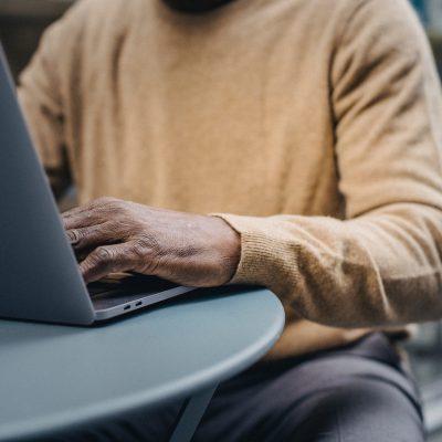 Dicas para se tornar um empreendedor de sucesso no mercado online