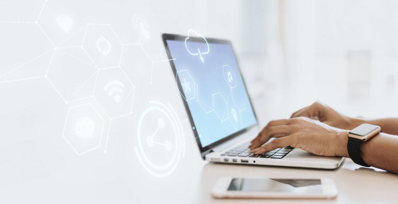 4 principais tendências de marketing digital para 2021