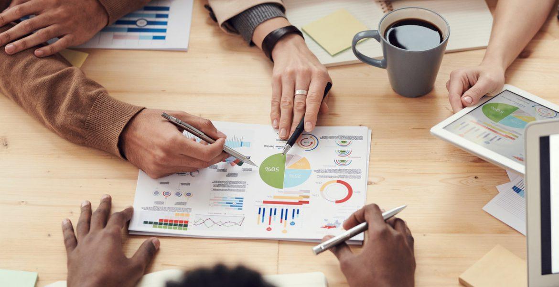 3 estratégias criativas de marketing para agentes imobiliários em 2021
