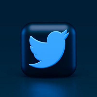 Como ganhar 500 seguidores no Twitter de uma vez
